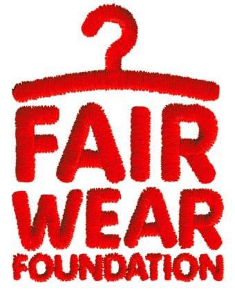 13-fairwearfoundation