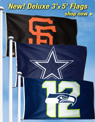 fanflags_nfl