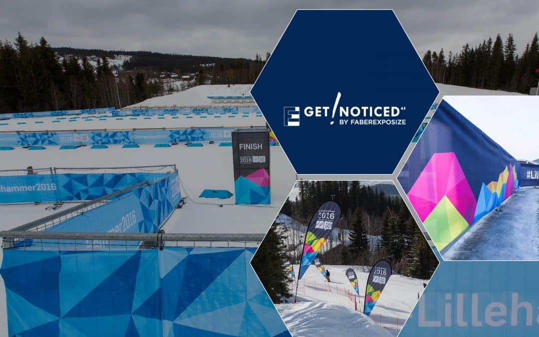 Faberexposize AB expanderar till Norge